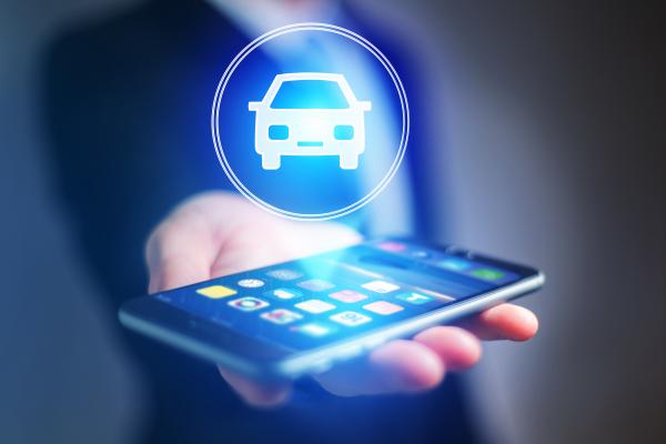 [단독] SKT Tmap Taxi가 사라져 Uber에 통합 … 3 월 말 발표