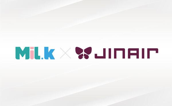 [Photo: Milk Partners]