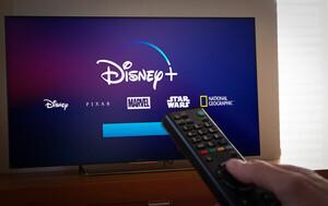 디즈니플러스, CDN 패스틀리 선정...국내 출시 초읽기